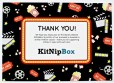 cat subscription box