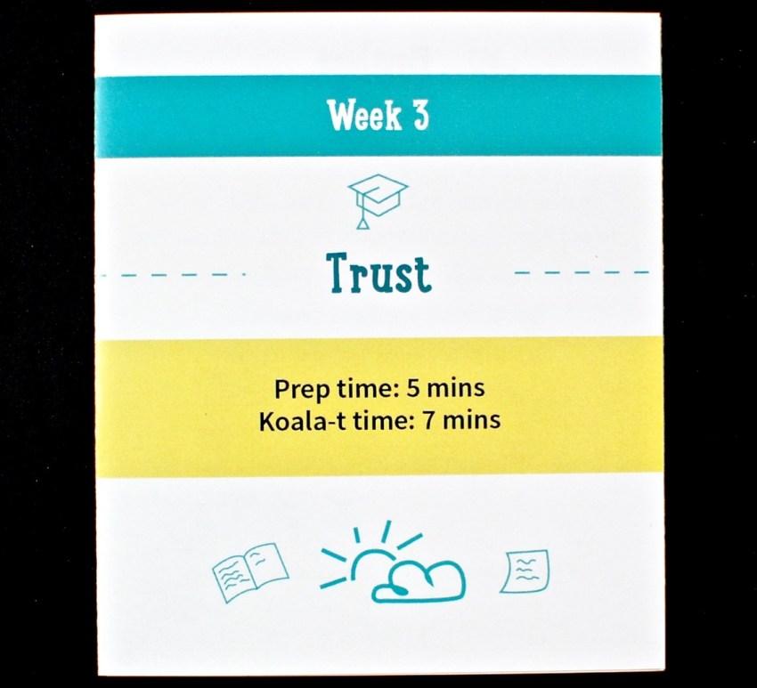 koala-t-time-october-2016-12