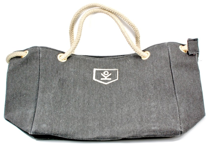 Konenkii canvas bag