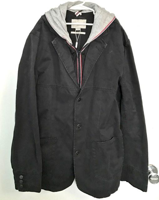 Jack & Jones coat