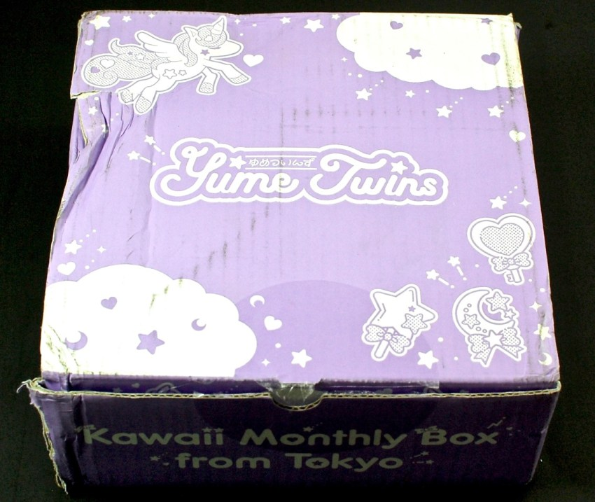 Yume Twins review