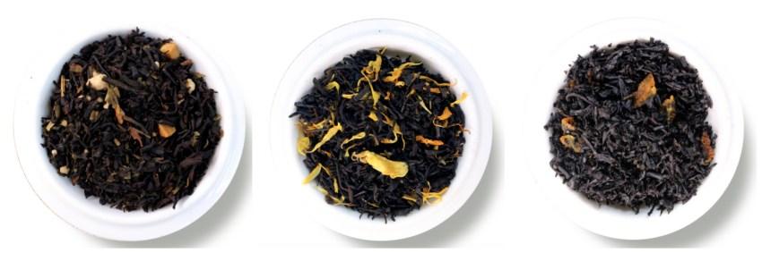 loose leaf tea subscription