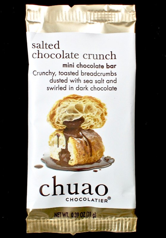 chuao chocolate