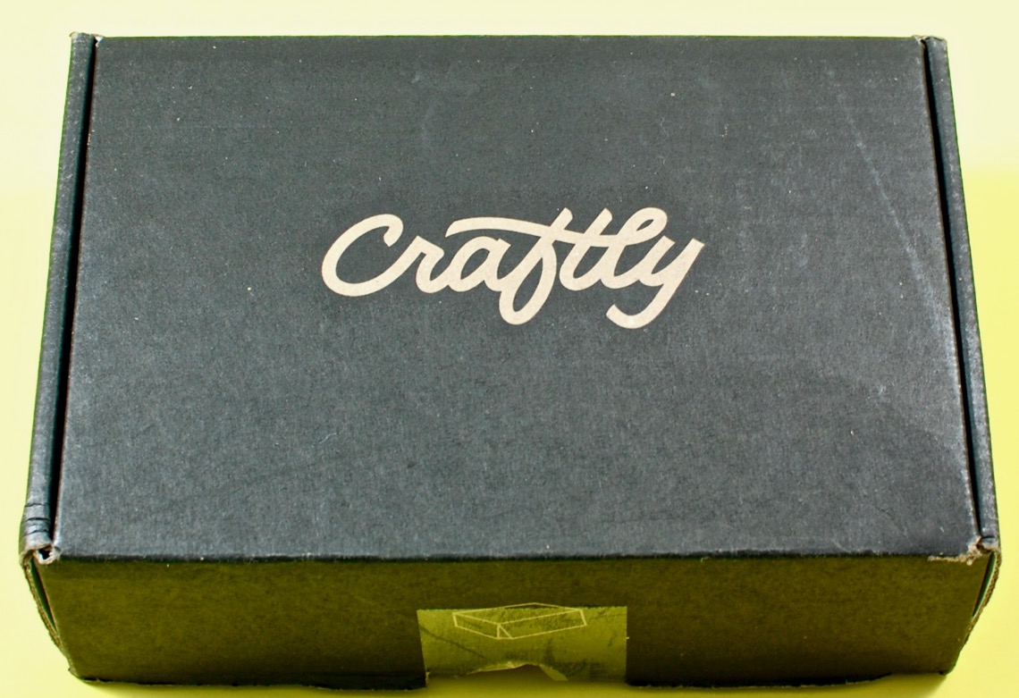 craftly review