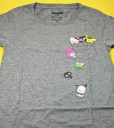 Hello Kitty Loot Crate shirt