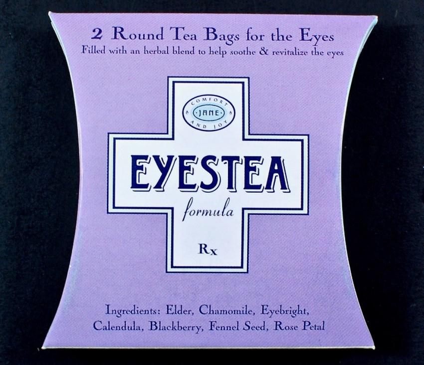 EyesTea