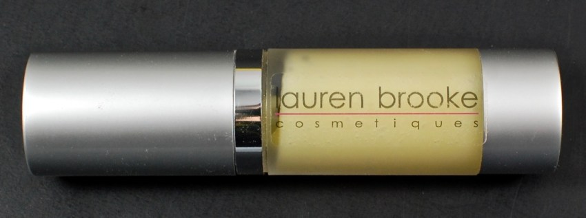 Lauren Brooke skin therapie