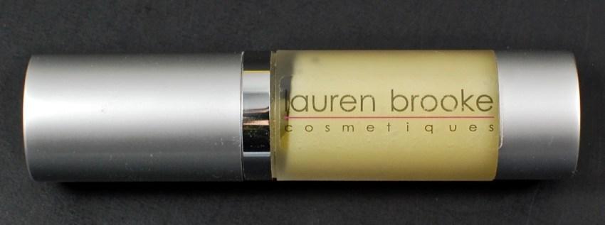 Lauren Brooke skin therapie