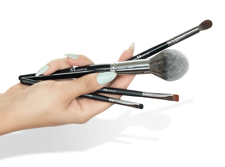 MorpheMe Makeup Brush Subscription – FREE Brush When You Join