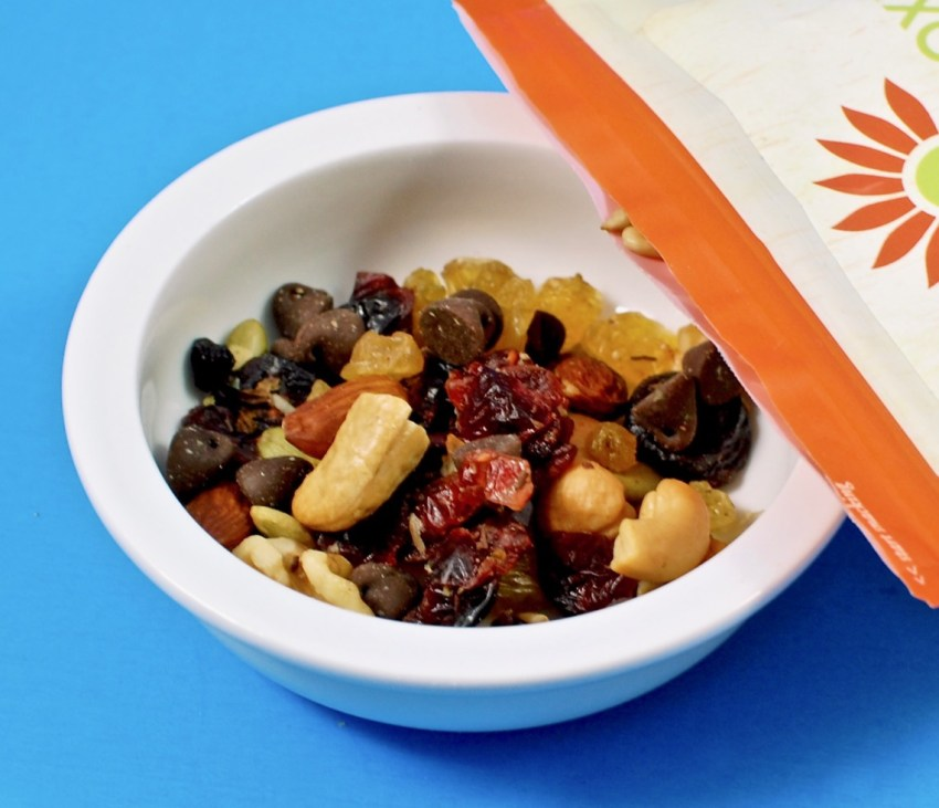 naturebox trail mix