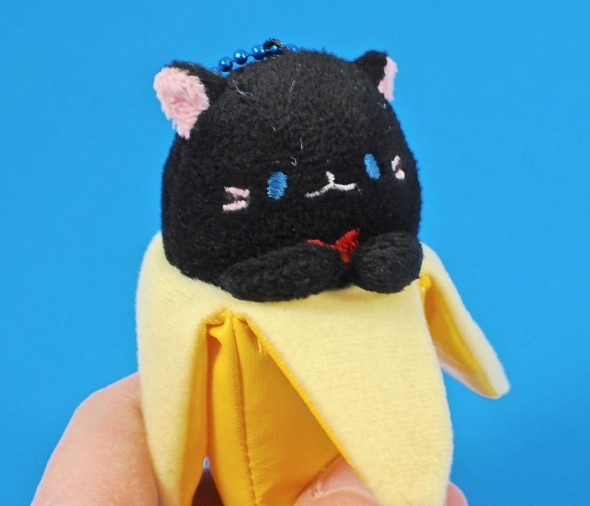 banyana cat