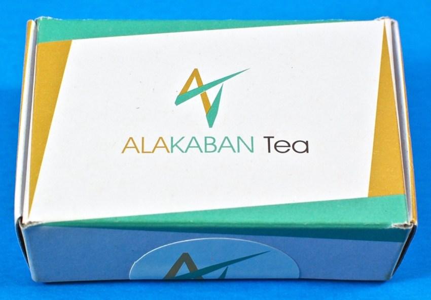 Alakaban flavor bombs