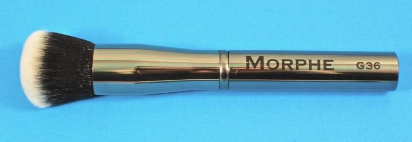 Morphe G36