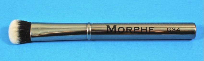 Morphe G34