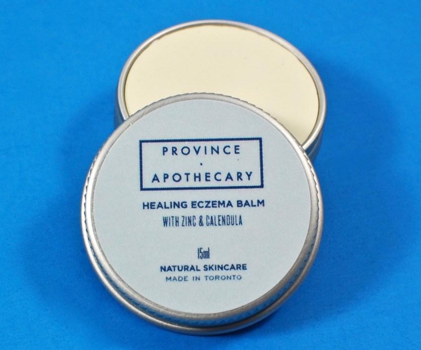 Province Apothecary balm
