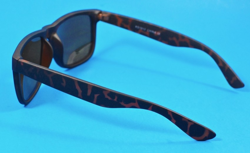 Sunny Rebel sunglasses