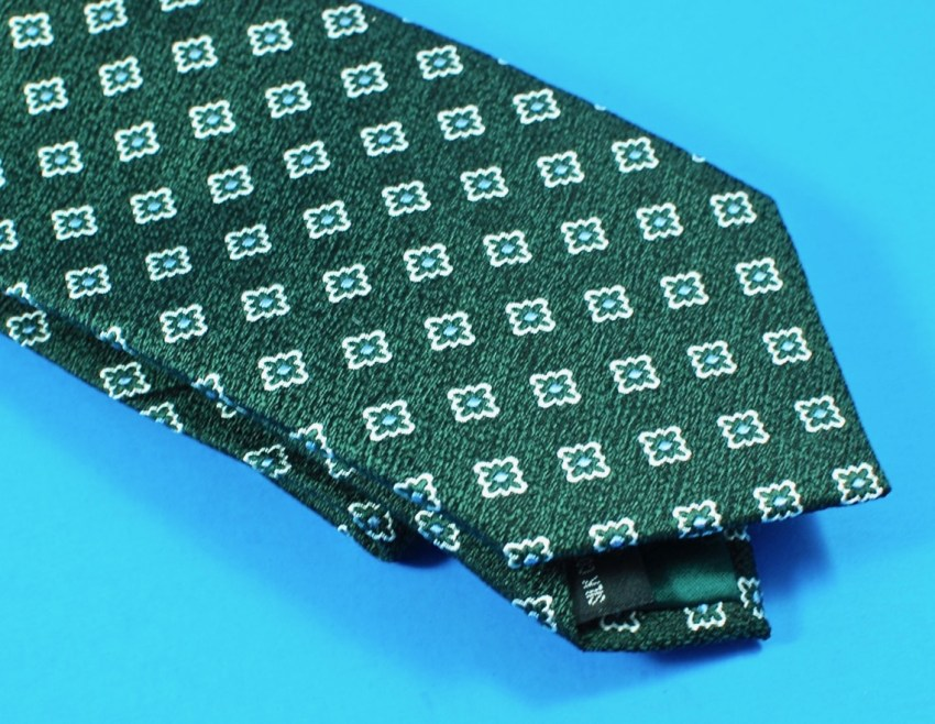 My Suited Life tie