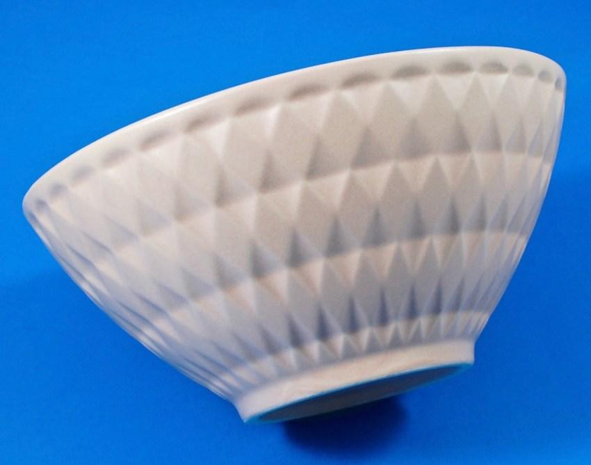 Bloomingville alberte bowl