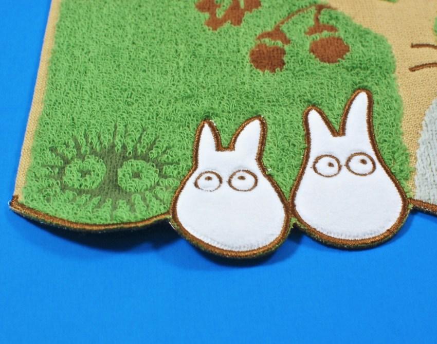 YumeTwins Totoro