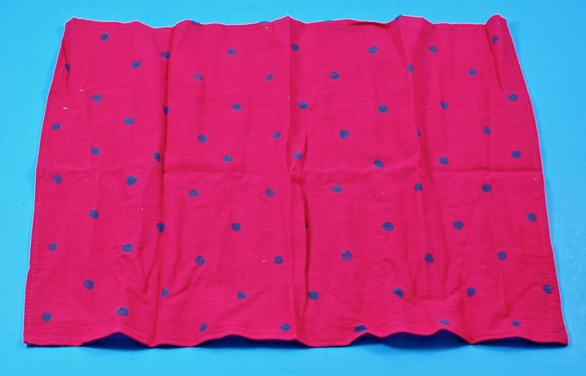 GlobeIn cloth napkin