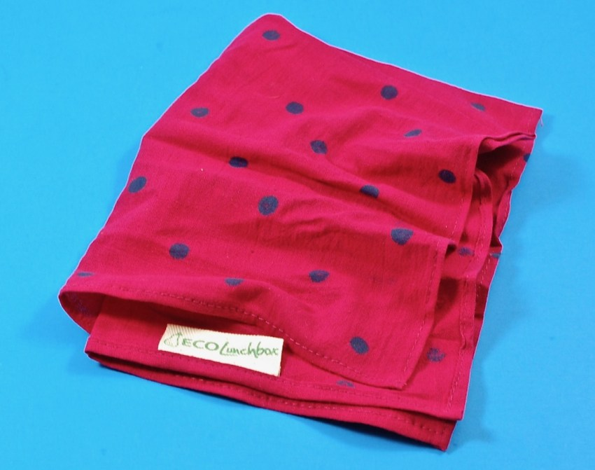 cloth napkin india