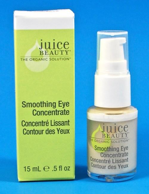 Juice Beauty eye cream