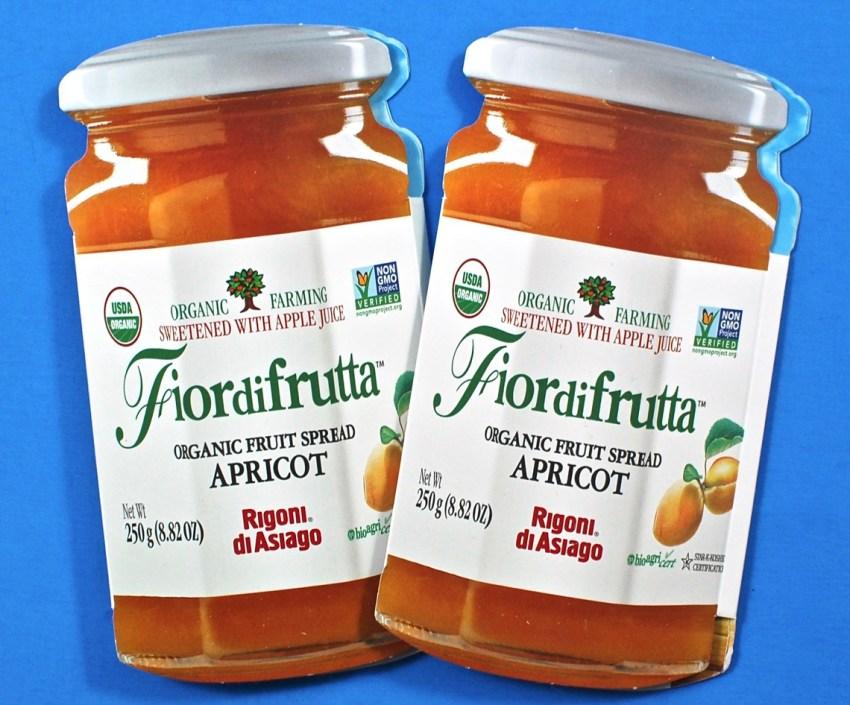 fiorafruitta