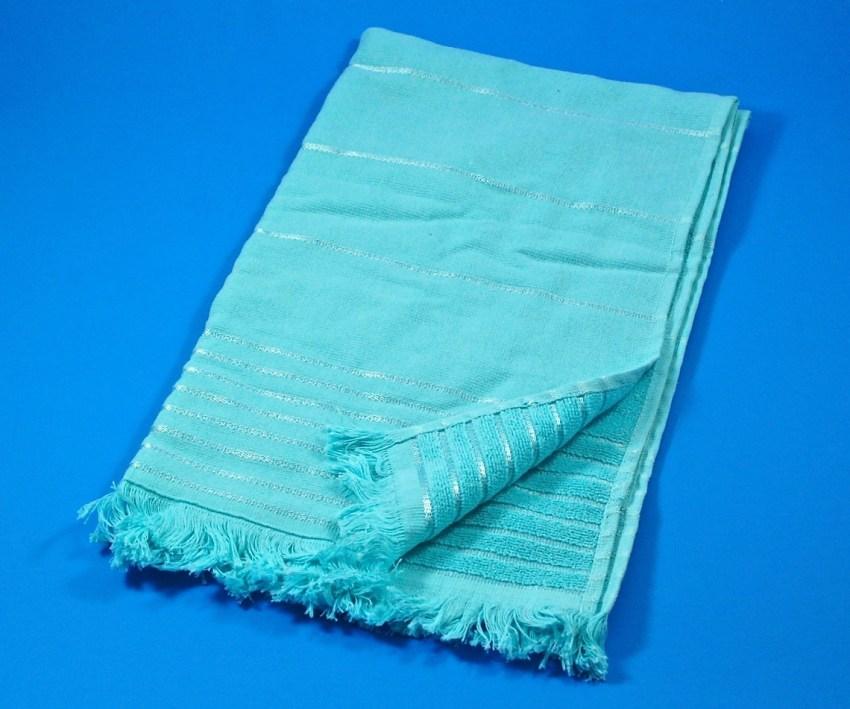 GlobeIn hand towel