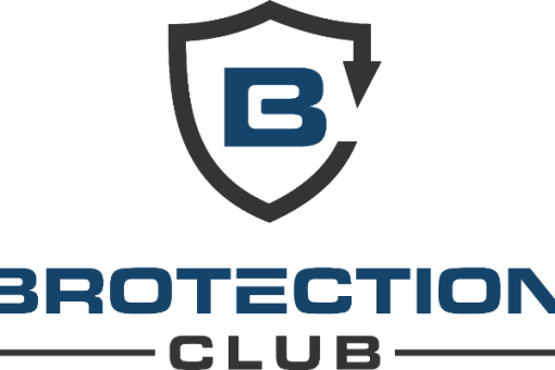 Brotection Club condom subscription