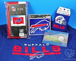 May 2018 Fanchest review