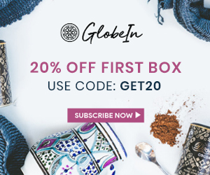 globein coupon