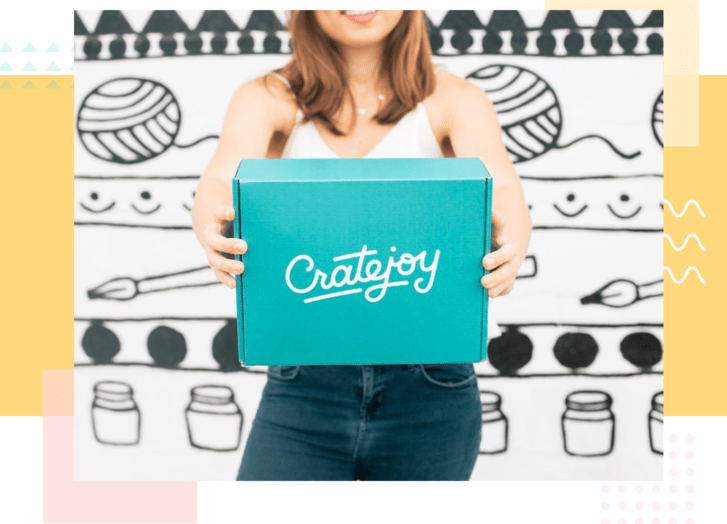 cratejoy coupon
