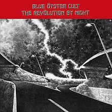 220px-blue_o%cc%88yster_cult_-_the_revo%cc%88lution_by_night