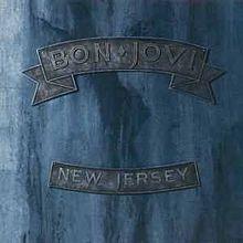 220px-bon_jovi_new_jersey