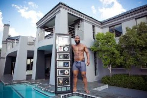 Cassper Nyovest Biography Age, Net worth, Girlfriend, Children, Awards..
