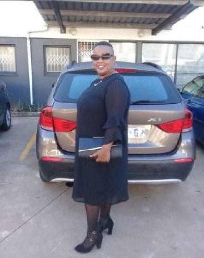 Ntombifuthi Dlamini Biography Age, Career, Salary, Uzalo, Car