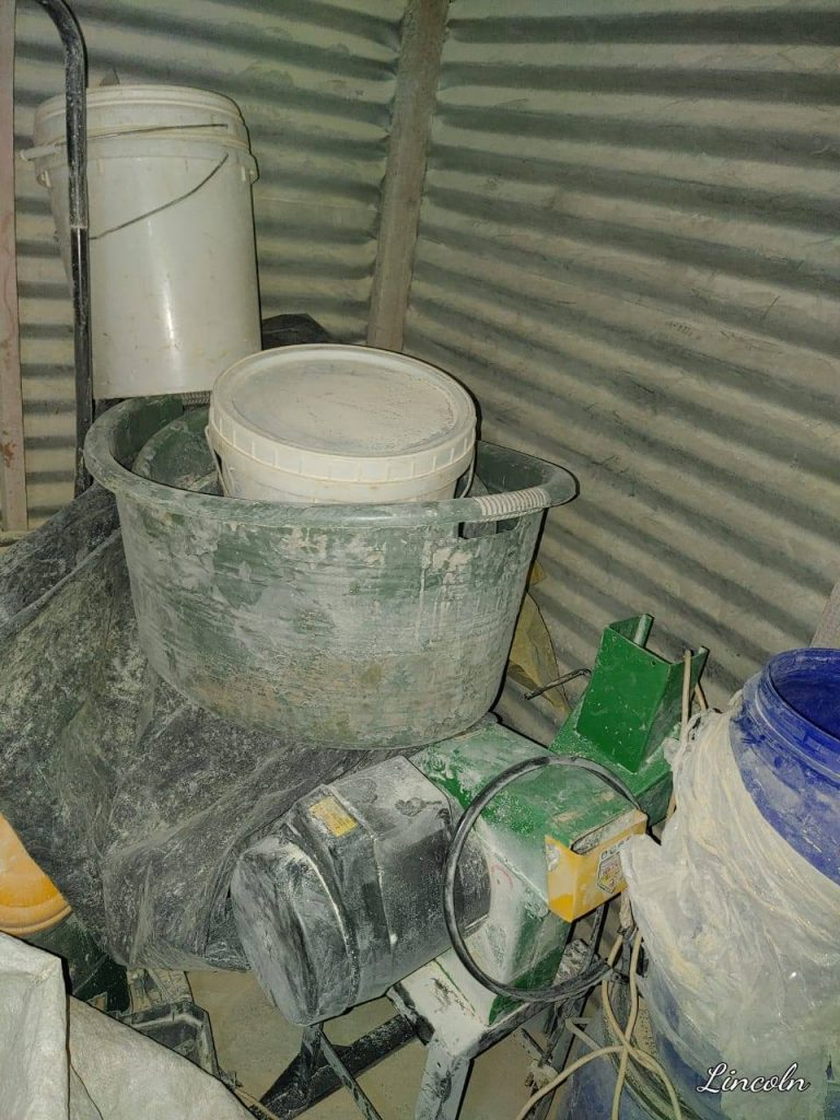 drug lab in soweto guateng
