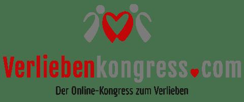Online Kongress Verliebenkongress.com