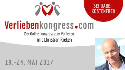 Verliebenkongress.com