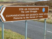 Gaelic rules OK?