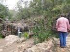 Rocky Waterhole