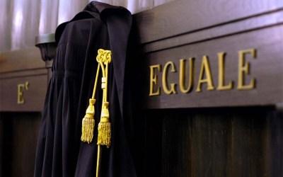 Polizze per avvocati: convenzione con Cassa Forense