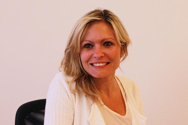 Silvia Nepoti