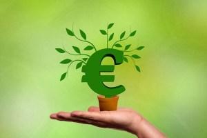 soldi e risparmio