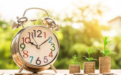 Far fruttare i tuoi risparmi al 23% annuo netto in modo lecito