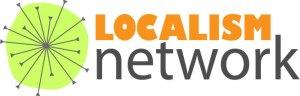 Localism Network