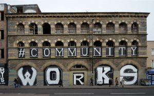 communityworks