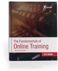 Image result for jonathan goodman fundamentals online training