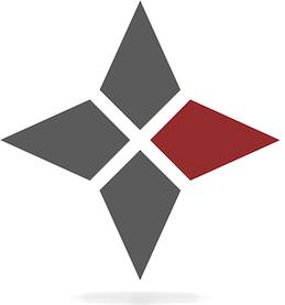 Shuriken - Icon