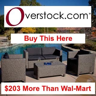 Overstock - Edited